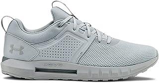 Under Armour HOVR CTW - Scarpe da ginnastica da uomo, colore: grigio