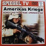 Spiegel TV Amerikas Kriege - Korea-Vietnam-Irak-Afghanistan