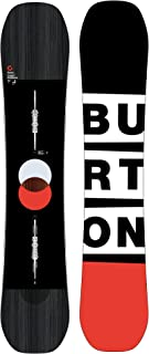 Best burton custom twin 154 Reviews