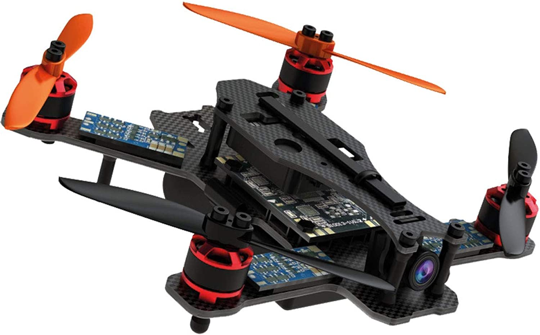 SKYRC Sparrow FPV 120MM FPV RACECOPTER ARF NAZE32