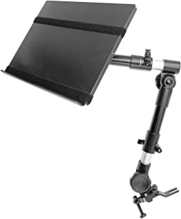 Best c-stand laptop mount Reviews