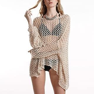 Frauenoberteile Chiffonoberteile T-Shirt V-Ausschnitt neuer Sommergroßes lässig