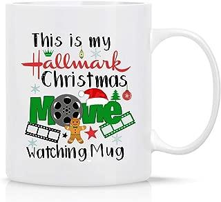 this is my coffee mug
