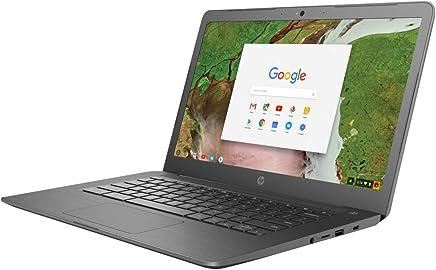 HP Chromebook 14 G5 4G 16GB