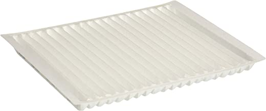 Denso 453-1000 First Time Fit Cabin Air Filter for select Mitsubishi Eclipse/Galant models