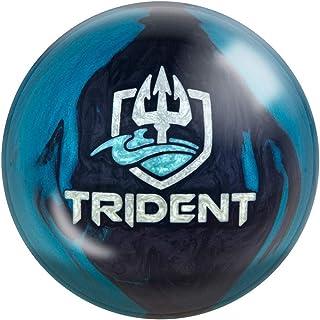 MOTIV Trident Nemesis 12lb