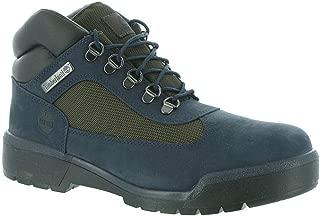 Best waterproof field boots Reviews