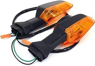 Fast Pro - Luz Intermitente para Motocicleta, indicador de ...