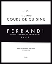 Best les cuisine francaise Reviews