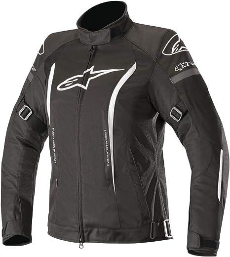 1er Pack Alpinestars Damen Nc Motorrad Jacke