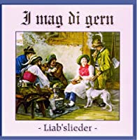 Liab Slieder