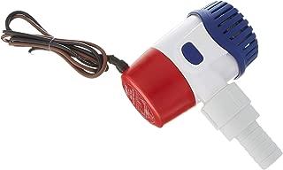 Rule 360 GPH 24DA Standard Bilge Pump-360