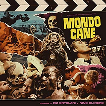 Mondo Cane (Original Motion Picture Soundtrack / Extended Version)