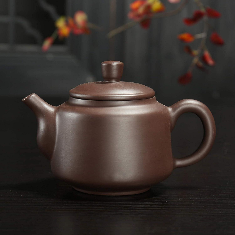 Spasm price HUAXUE Teapot Japanese, Tea Hand C Sales for sale Household Pot
