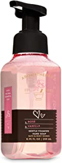 Best www bath and body Reviews