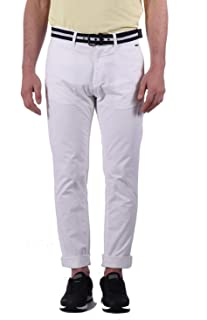 16aca0cca2aee Amazon.fr : Chino - Kaporal / Pantalons / Homme : Vêtements
