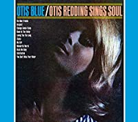 Otis Blue by Otis Redding (2008-07-15)