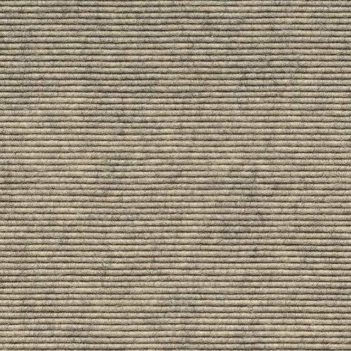 Tretford Interland, INTERLAND Fliese Farbe 515 Quarz