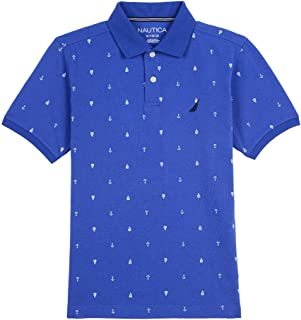 263e2e793 Amazon.com  Nautica - Clothing   Boys  Clothing