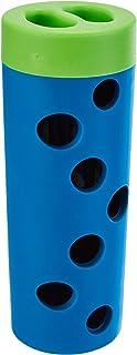 TRIXIE 32020 Hondenactiviteit Snackrol, 6.5 14 cm,1 tel (pak van 1)