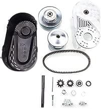 Torque Converter Go Kart Clutch Replacement Kit For Manco Comet TAV2 3/4