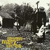 American Standard von Seven Mary Three