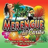 Melina (Merengue Version)