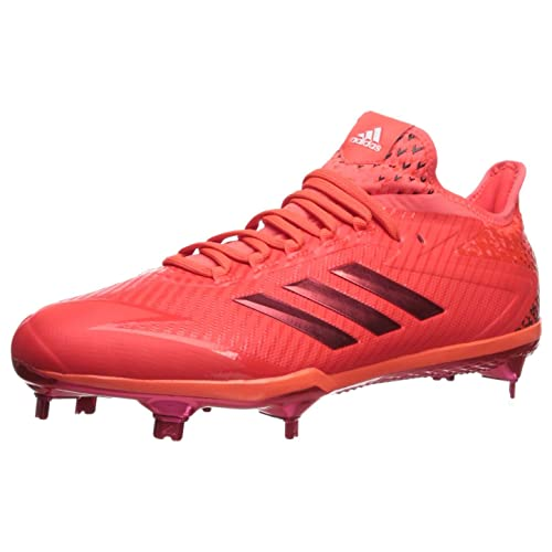 ee50a1091f8 adidas Performance Men s Adizero Afterburner 4