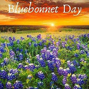 Bluebonnet Day