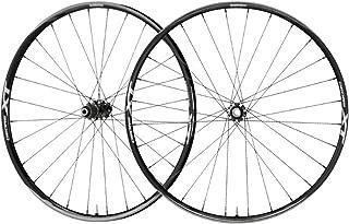Shimano Deore XT Tubeless Race Clincher Mountain Bike Wheelset - WH-M8000-TL