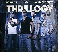Thrillogy 2010