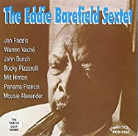 THE EDDIE BAREFIELD SEXTET