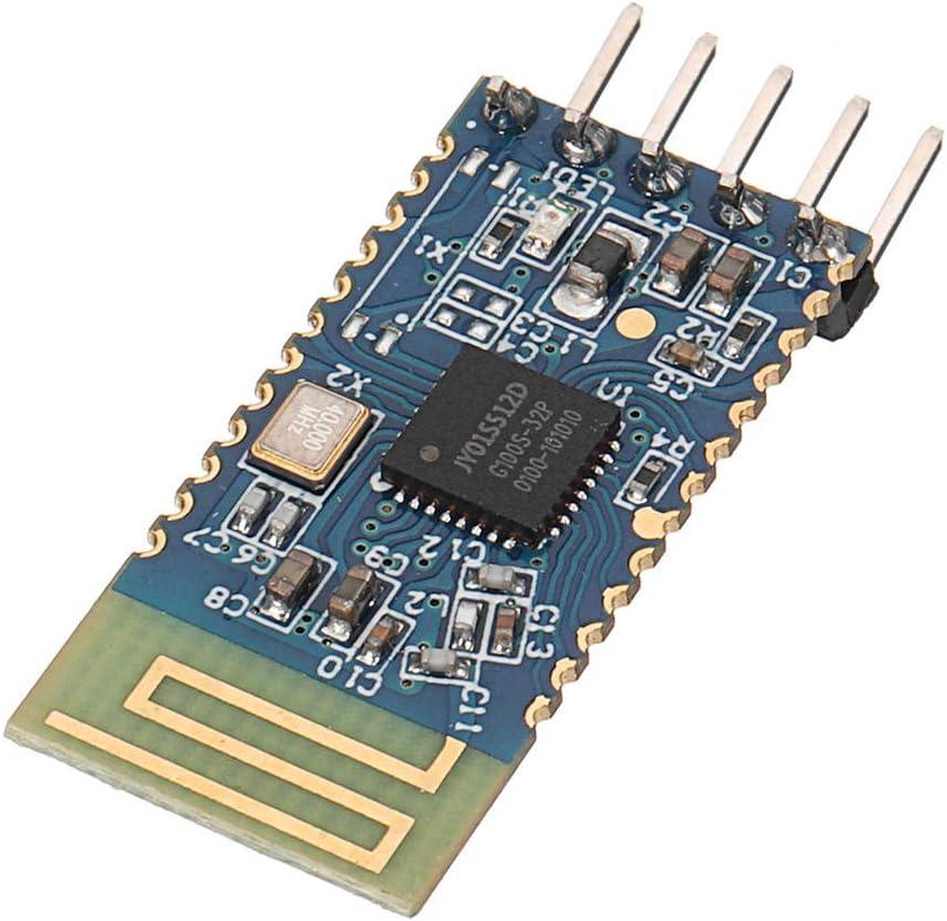 LanGuShi Limited price sale DIY Max 60% OFF 3pcs JDY-18 Bluetooth Highschool Module 4.2 T Speed