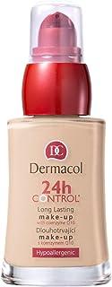 24H Control Long Lasting Make-up | Dermacol (No 70)