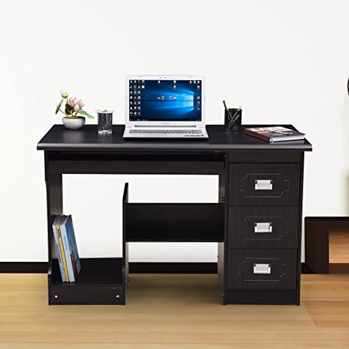 big sale 39834 5f954 Computer Table with Drawers: Buy Computer Table with Drawers ...