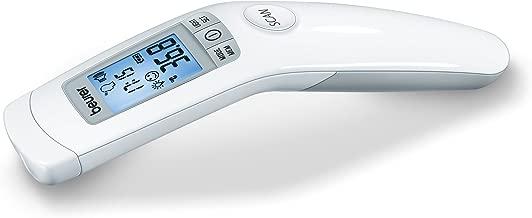 Beurer FT90 Termómetro Digital Clínico