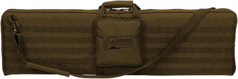 44 Single Weapons Case B00MBLCTLY  Geschwindigkeitsrückerstattung
