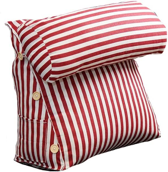 Dall Backrest Pillow Super-cheap Cushion Triangle Be Sales of SALE items from new works Bed Sofa