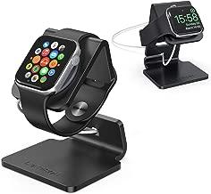 archeer apple watch stand