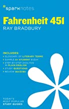 Best fahrenheit 451 notes Reviews