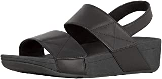 FitFlop Mina Backstrap Sandal Women's Sandals