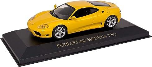 Ferrari Courroie climatique Compresseur 360/Modena