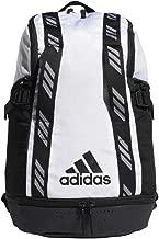 Best adidas basketball backpack Reviews