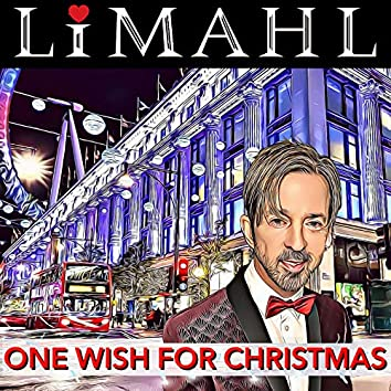 One Wish for Christmas