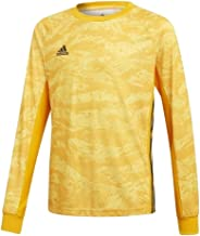 adidas AdiPro 19 Youth Goalkeeper Jersey Long Sleeve