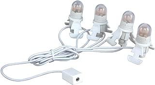 lemax led lighting system