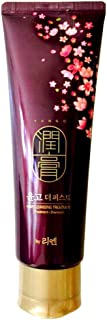 Lg ReEn Yungo The First Hair Cleansing Treatment Shampoo 8.5Oz/250Ml