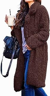 Best woobie jacket for sale Reviews