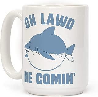 Best predator coffee mug Reviews