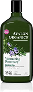 AVALON Rosemary Shampoo-Volumizing, 11 Oz